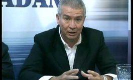 Preocupación del PJ por el aumento en las tarifas