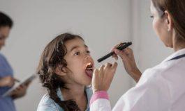 Amplían los servicios de pediatría en los Centros de Atención Primaria