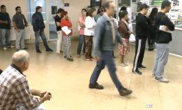 Por la adhesión a la moratoria el municipio recaudo más de 4 millones de pesos