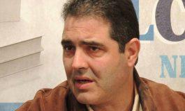 """González Landolfi dijo no a la dirección del Ferreyra porque su lugar """"es al lado del enfermo"""""""