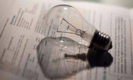 Comenzaron los amparos por el impedimento a empresas eléctricas de cobrar tasas municipales