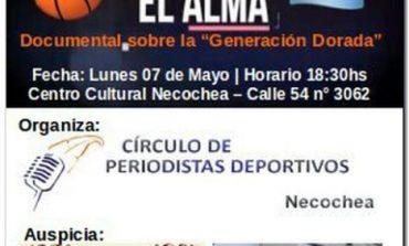 """Christian Rémoli presenta """"Jugando con el Alma"""""""