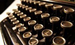 """Cuando el """"copy paste"""" se caga en el periodismo (o viceversa)"""