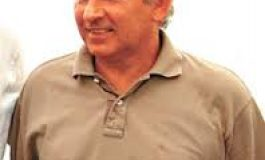 Insólito: Bonadío citó a declarar al fallecido intendente de Lobería, Hugo Rodríguez