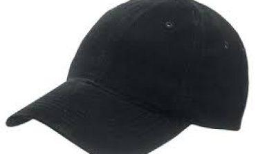 Devolvé la gorra