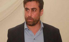 Medina negocia su renuncia en la UPC
