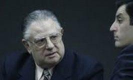 Piden la expulsión de Bicarelli del Partido Justicialista