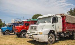 Comunicado conjunto de López y Rojas en rechazo al bloqueo de Transportistas