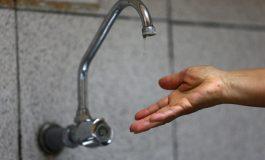 No habrá agua en el Barrio Obrero