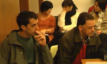 Los hermanos Cañada fueron condenados a 3 años de prisión efectiva