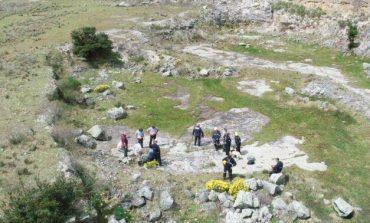 Muere un joven loberense escalando en Balcarce