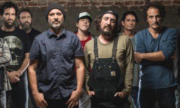 Se presenta el domingo la banda uruguaya La Vela Puerca