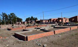 Restituyen lotes fiscales al municipio