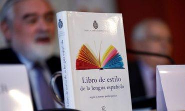 La Real Academia Española volvió a rechazar el lenguaje inclusivo