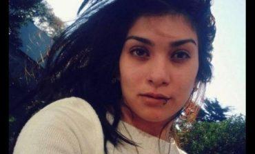 Caso Lucía Pérez: Convocan a marcha en Necochea