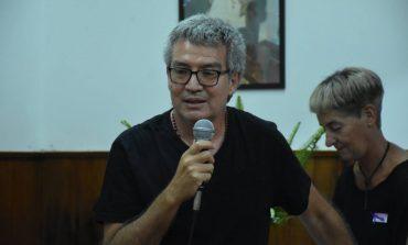 Apoyo del PJ local al fallo de la Corte sobre los jubilados