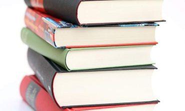 Licenciatura en Letras: nueva carrera para el año próximo