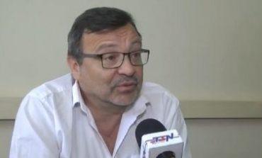 Gygli acusó a la CICOP de hacer política partidaria