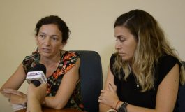 """Programa """"Alerta Violeta"""" para la prevención de la violencia de género en la nocturnidad"""