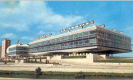 Un día como hoy, hace 46 años, se inauguraba el Casino de Necochea
