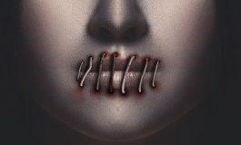 Si no es con vos que sea sin voz