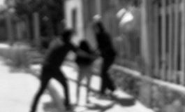 No se han registrado denuncias formales por intento de robo de niños