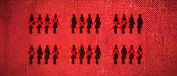 En lo que va del año se cometió un femicidio cada tres días en la Provincia