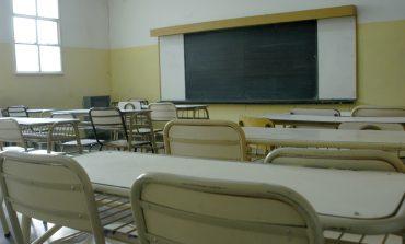El jueves no habrá clases por una jornada de capacitación