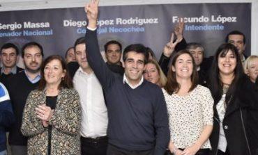 """Jimena López: """"me imagino una confluencia con Unidad Ciudadana, kirchnerismo y el PJ"""""""