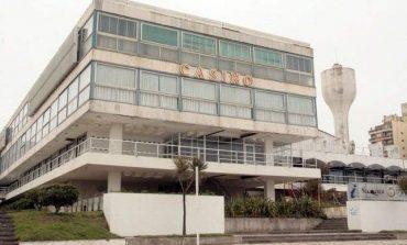 Asiain apunta a un consenso general para determinar el futuro del complejo casino