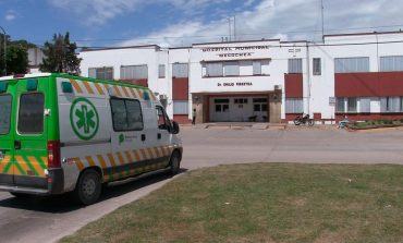 Desde Salud se aclaran que no hay faltante de insumos en el hospital municipal
