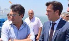 El Puerto quiere donar obras de asfalto pero desde el municipio aclaran que no pueden aceptarlas porque va contra la ley
