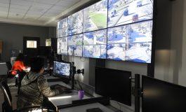 Remises tendrán botones antipánico que darán alerta directo al Centro de Monitoreo