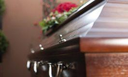 Provincia no envía certificados de defunción y las cocherías no pueden retirar los cuerpos de los fallecidos