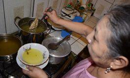 Necochea: una familia necesita 38 mil pesos por mes para no caer en la pobreza