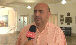 Tasa Portuaria: La Justicia dictó embargo preventivo a exportadores