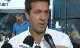 """Rojas: """"López sabe que le faltan pocos días para terminar su mandato"""""""