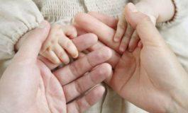 Buscan familias para albergar niños de 0 a 5 años