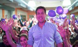 Transición: Rojas anunció que se reunirá con todos los candidatos a intendente