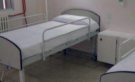 """""""Catástrofe Sanitaria"""": trasladarán a los pacientes de terapia intensiva a la guardia"""