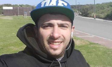 Asesinato de Yasevali: pesar en la UNICEN donde el joven colaboraba
