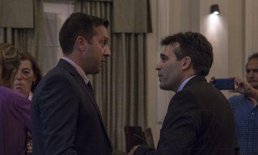 López aseguró que no pasará a funcionarios a la planta municipal