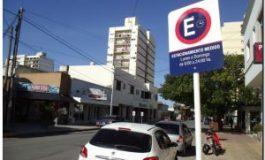 Piden retrasar el inicio del Estacionamiento Medido en la Villa Balnearia