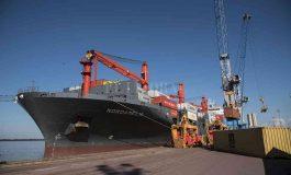 Coronavirus: implementarán protocolo de acción ante la llegada de buques Chinos