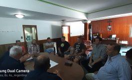 Efecto Villa Gesell: reunión entre propietarios y boliches y la policía