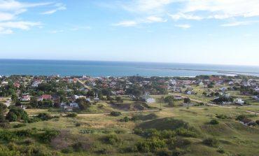 Bahía de los vientos: otra noche de tiros, robos y pánico