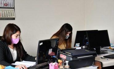 Record de consultas en la OMIC por el decreto que congela tarifas de servicios