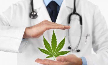 En Necochea es legal el Cannabis para uso medicinal