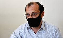 OMIC: 200 reclamos en noviembre y casi 100 denuncias formales