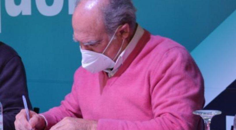 Puerto Quequén articula con el Ministerio de Salud bonaerense en el programa Buenos Aires Libre de Manicomios